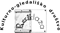 Logo KGD-Reciklaža
